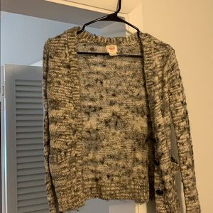 Mossimo sweater size small